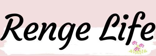 Renge Life