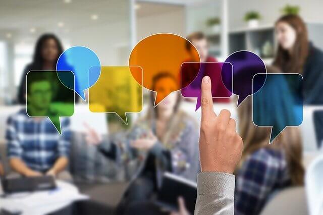 オンライン英会話ネイティブキャンプ